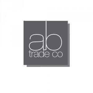 logo ab trade