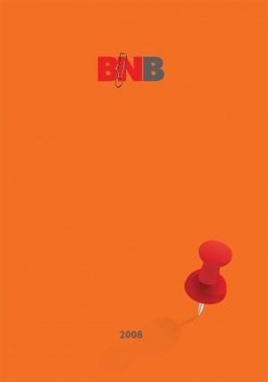 catalog BNB 2008