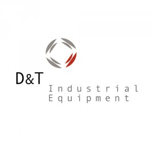 D&T Industrial Equipment