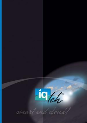 brosura IQteh 2012