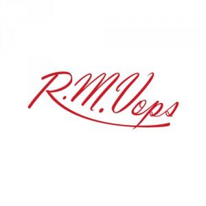 logo R.M.Vops