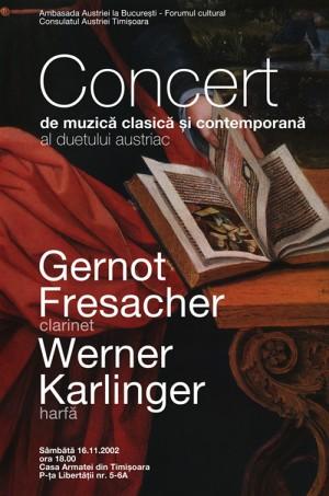 afis Fresacher Karlinger 2002
