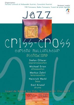 afis jazz 2003
