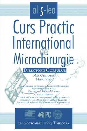 afis_medical_curs microchirurgie 2000