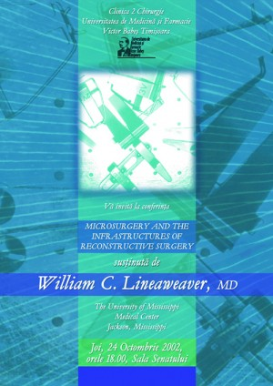 afis medical lineaweaver 2002
