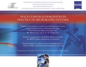 afis, medical stomatologie, 2006