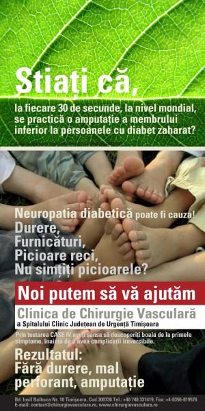 afis neuropatie 2009