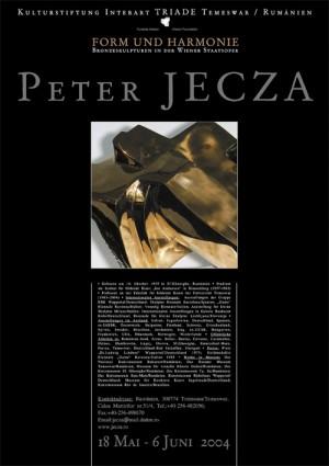 afis peter jecza 2004
