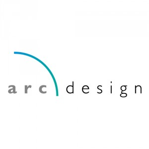 logo arc design