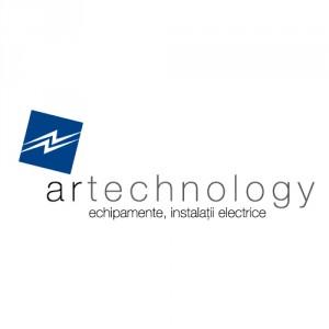 logo artechnology