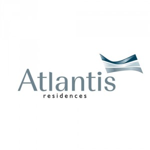 logo program rezidential atlantis / inactiv