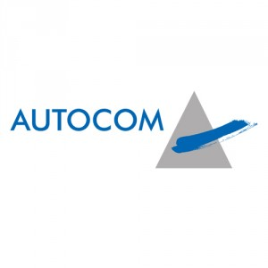 logo autocom