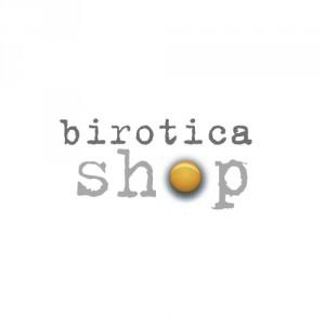 logo birotica shop
