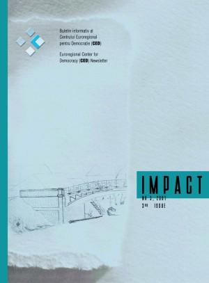 brosura impact 2001
