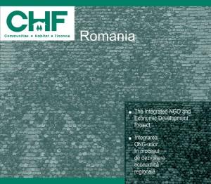 brosura CHF 2001