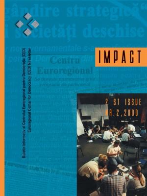 brosura impact 2000
