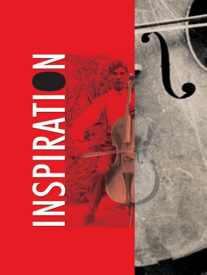 brosura inspiration 2001