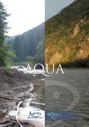 brosura aqua 2008