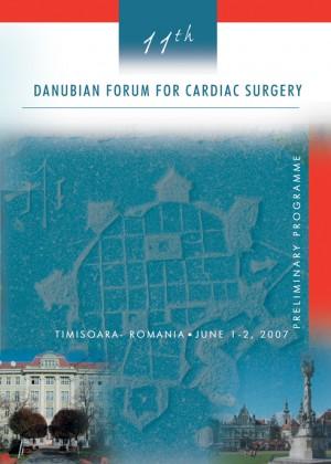 brosura danubian forum 2007