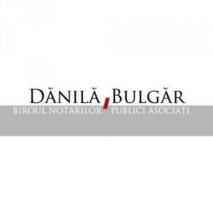logo danila bulgar
