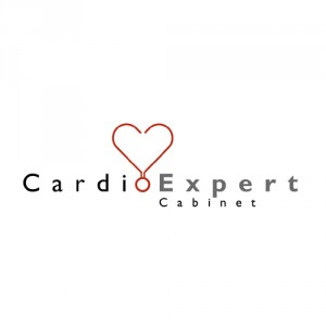 logo cardio expert