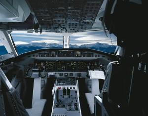 "beneficiar - Carpatair tema - imagini aeronave perioada - august  2006 diapozitiv color Kodak E100 format 4 x 5"" camera: Sinar F2 obiectiv: Fujinon W 210 mm"