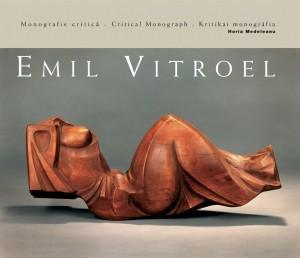 carte vitroel 2001