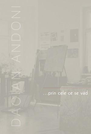 catalog andoni 2007