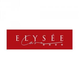 logo casa elysee