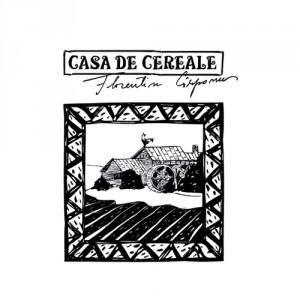 logo casa de cereale