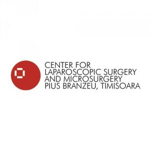 logo centrul laparoscopic
