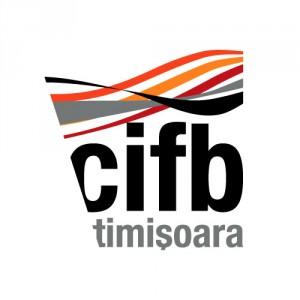 logo cifb