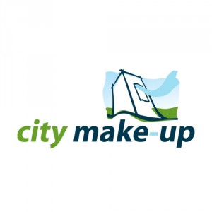 logo city make-up 2007
