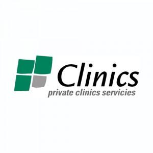 logo clinics