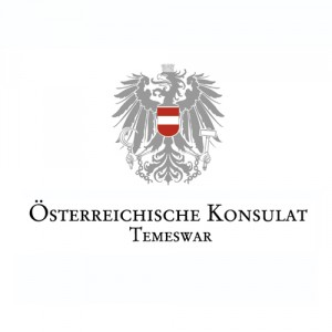 logo consulat austria