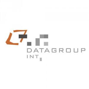 logo data group, inactiv