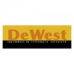 logo de west