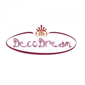 logo deco dream