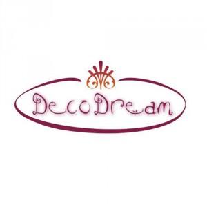 logo deco dream