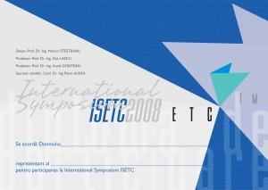 diploma ETC