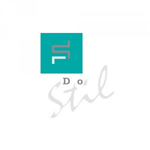 logo hotel / resort&spa do stil