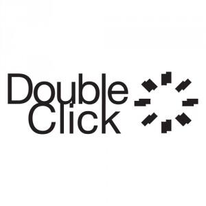 logo double click