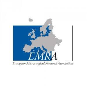 logo EMRA