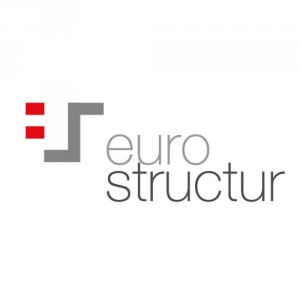 logo eurostructur