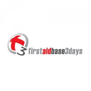 base3dayslogo firstaidbase3days