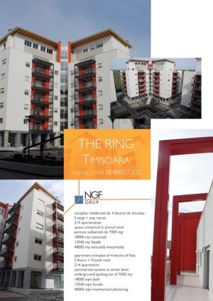 fisa ring NGF grup