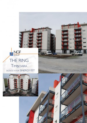 fisa ring NGF grup 2010
