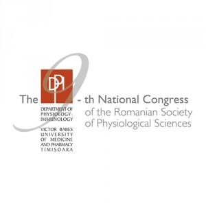logo fiziologie