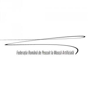 logo frpma federatie