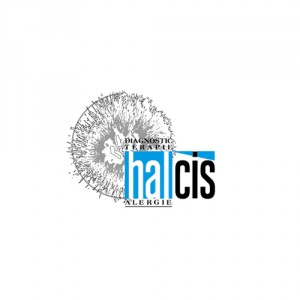logo halcis